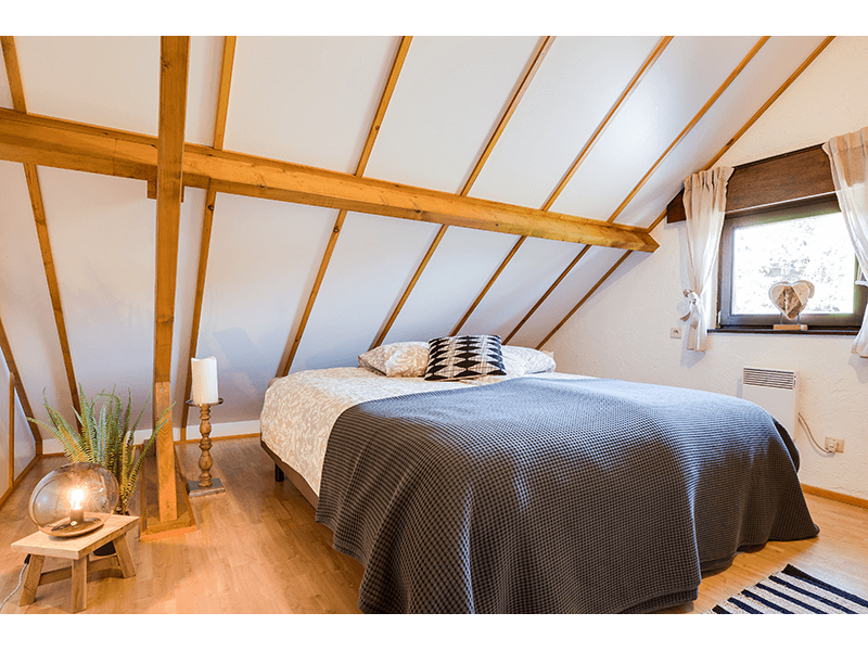 Ardennen4All_Chalet_Billy_Master_Bedroom.png